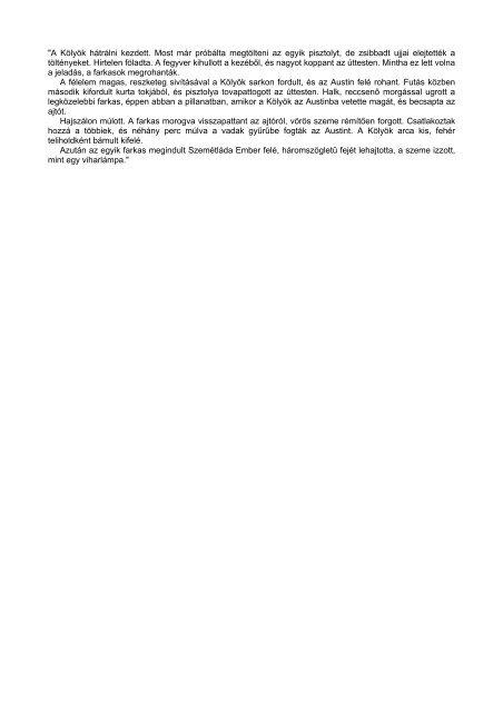 louise széna asztali magas vérnyomás cékla magas vérnyomás kezelés