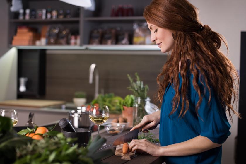 mit érdemes enni jobban magas vérnyomás esetén