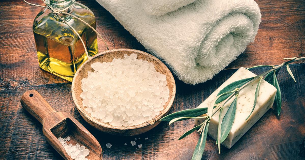 Miért emeli a só a vérnyomást? - HáziPatika