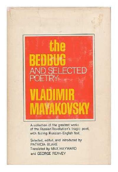Georgy Fedorovich Lang a magas vérnyomásról)