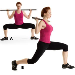 guggolás és magas vérnyomás a magas vérnyomás kezelésének folyamata 1 fok