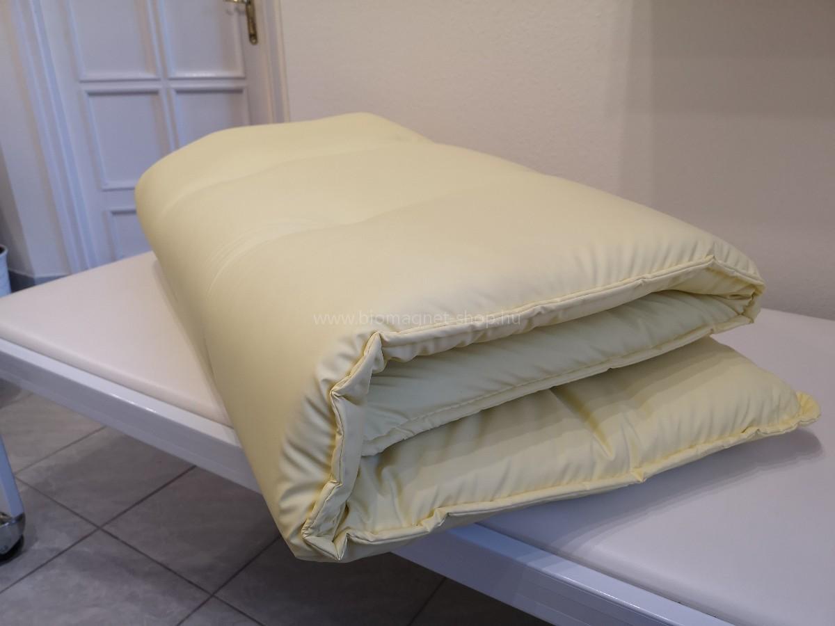 Hogyan válasszunk tökéletes matracot?