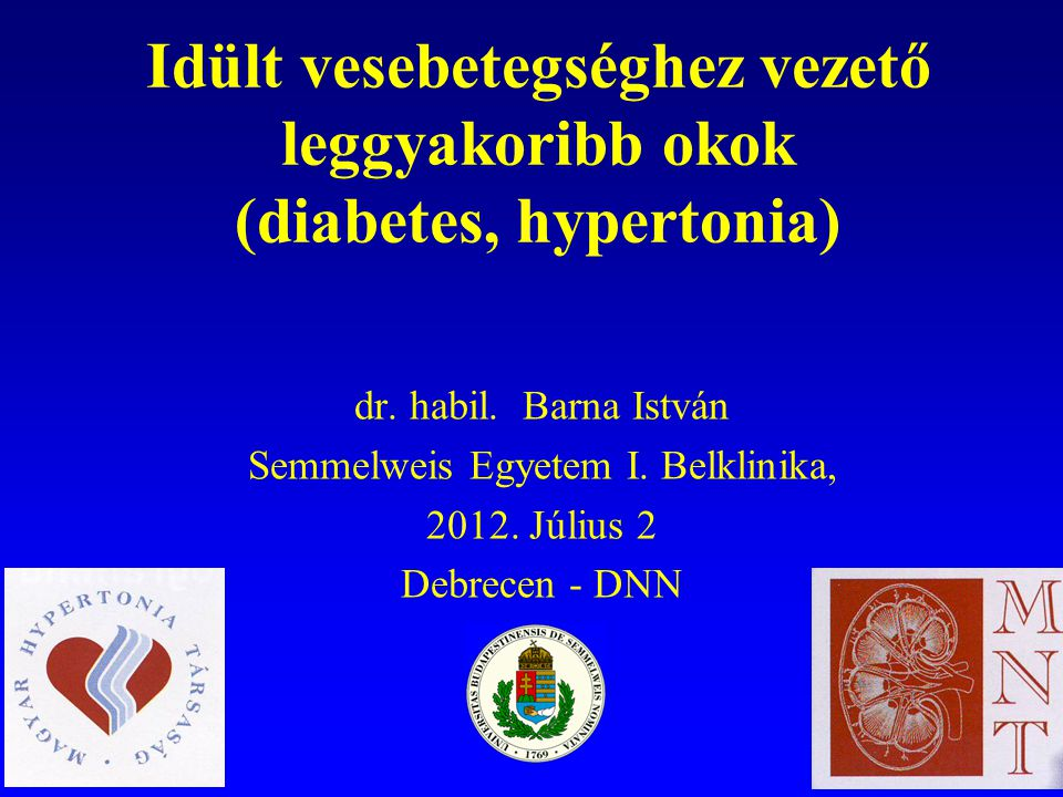 magas vérnyomás és a lábak vénái mi az elsődleges magas vérnyomás