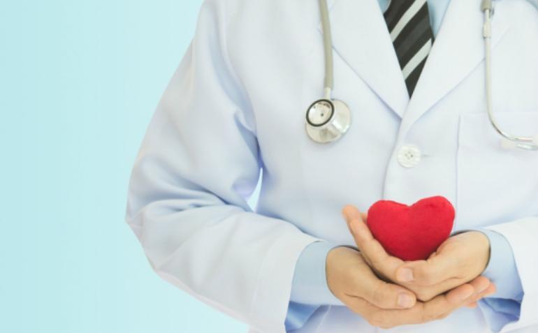 hogyan lehet csökkenteni a koleszterinszintet magas vérnyomás esetén