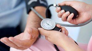 fejpánt magas vérnyomás ellen