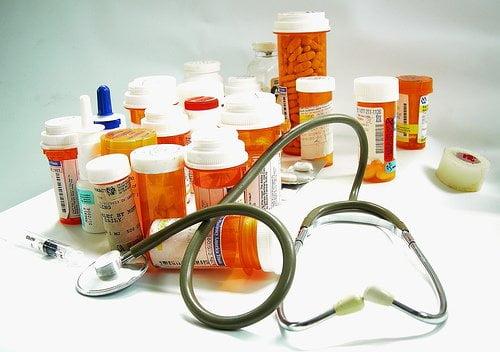 hosszú hatású hipertónia gyógyszer