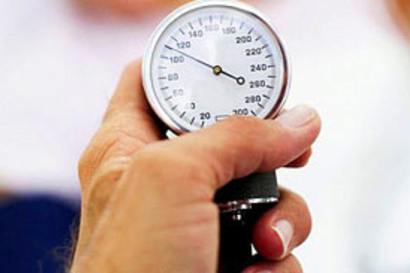 huato bolusok magas vérnyomás esetén magas vérnyomás cukorbetegeknél 1