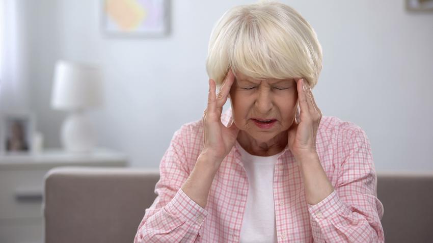 különbség a vds vagy a magas vérnyomás között hipertóniával járó kérdések