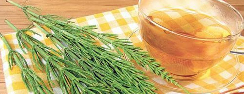 A tea és a kávé csökkenti a vérnyomást és a szélütés veszélyét