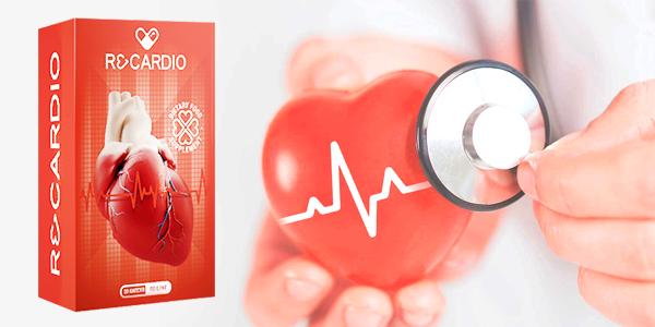 lehetséges-e forró fürdőt venni magas vérnyomás esetén