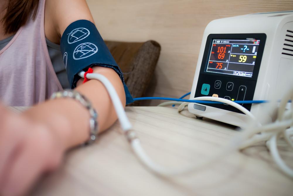 a magas vérnyomás kezelés nem segít zselatin hipertónia