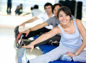 magas vérnyomás 3 fokos fogyatékosságcsoport hipertóniás gastritis