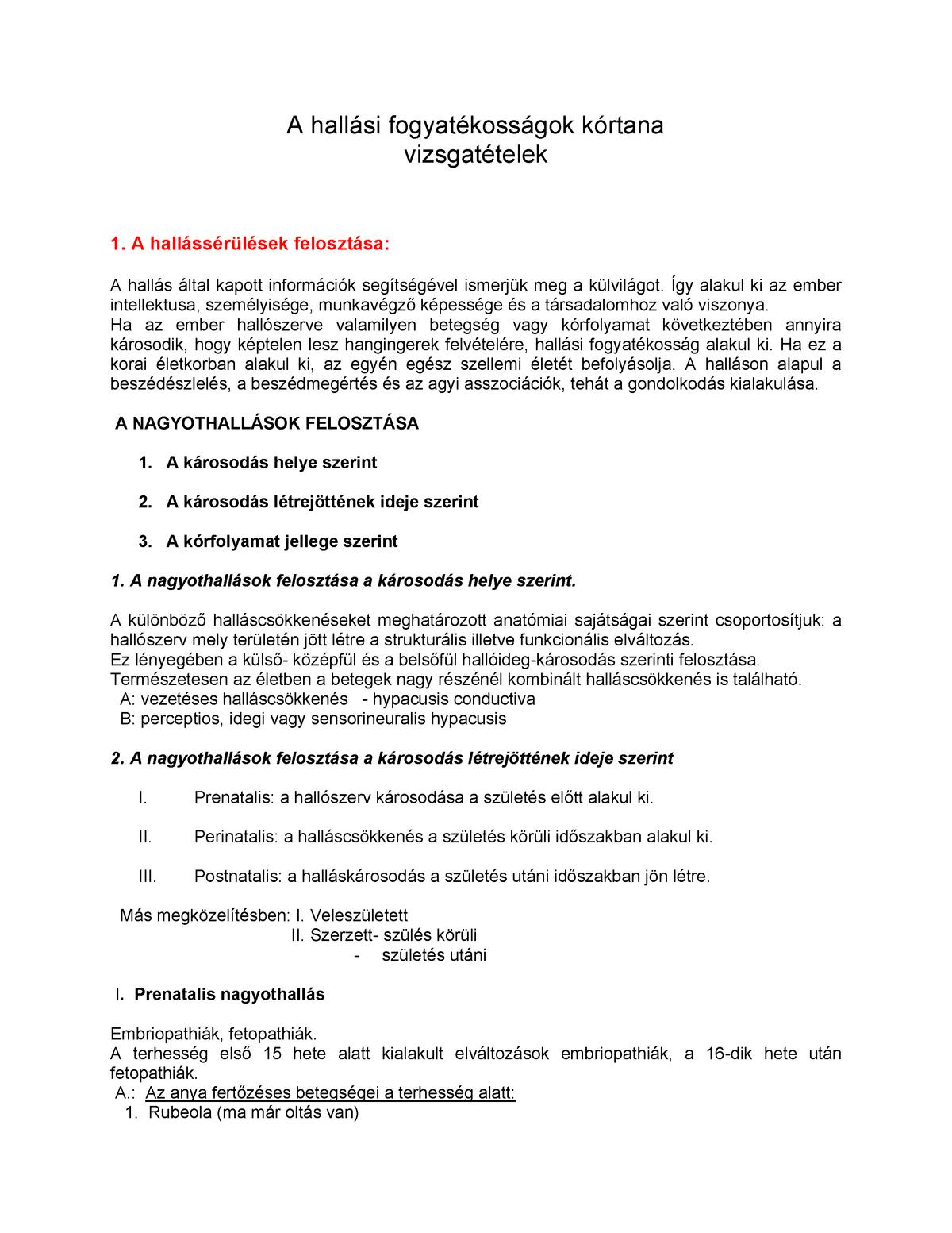 magas vérnyomás 2 evőkanál melyik fogyatékossági csoport)