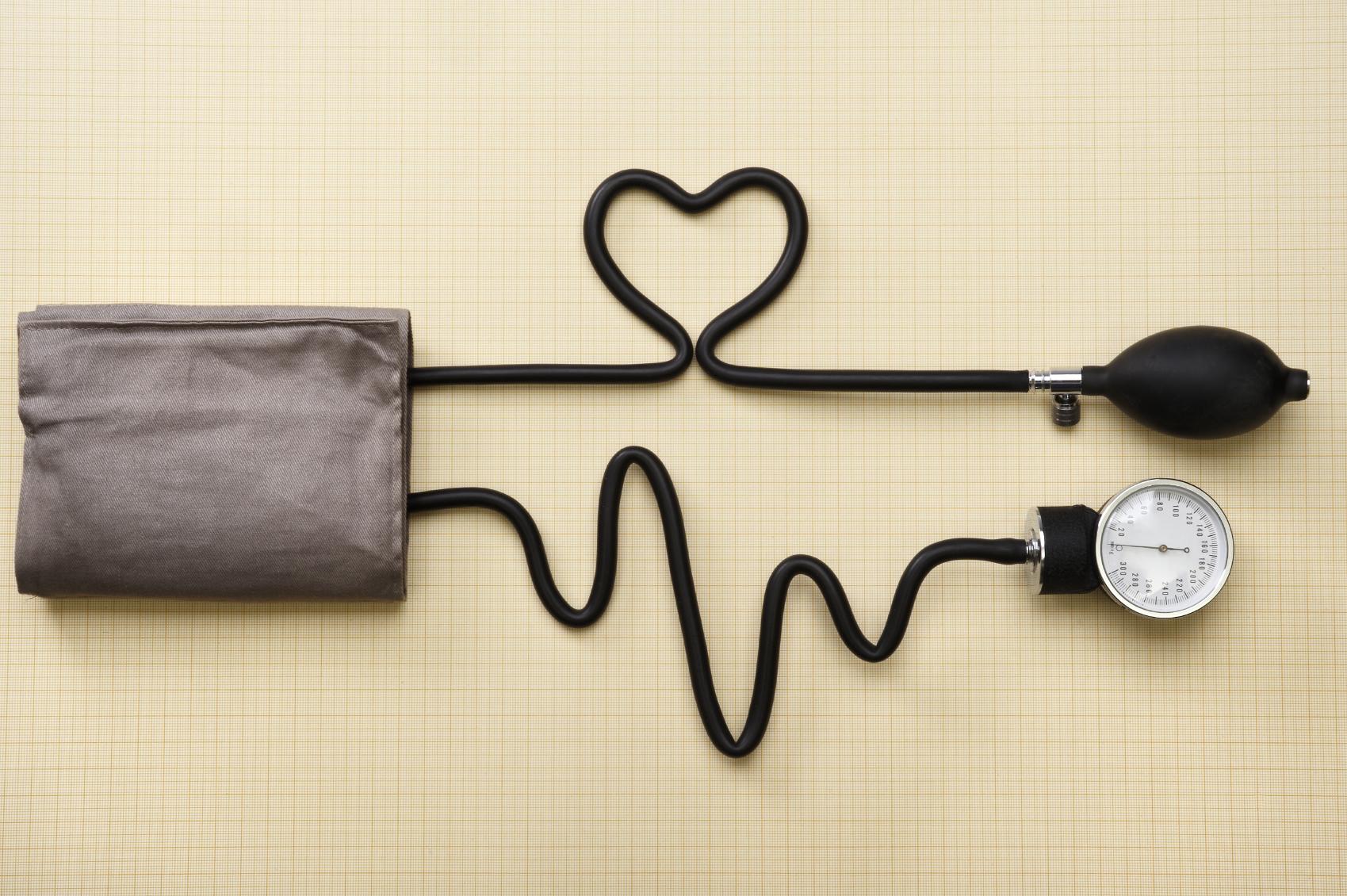 Elhalasztott miokardiális infarktus kód mcb 10. I02 Reumás chorea