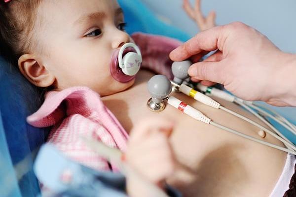 magas vérnyomás a gyermekeknél)