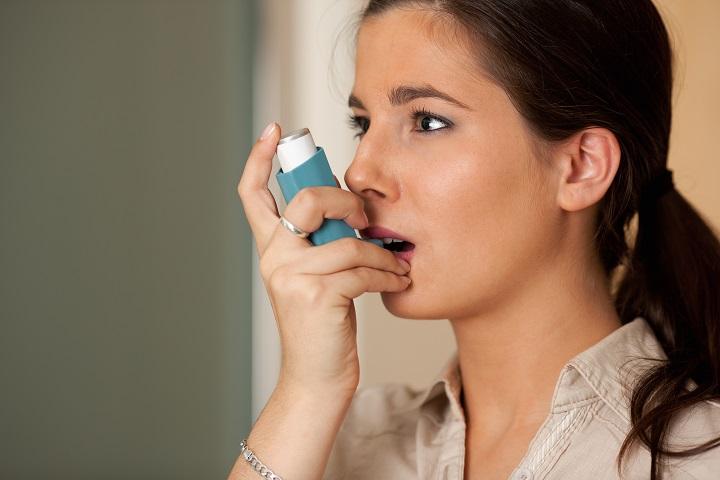 magas vérnyomás asztmás kezelése)