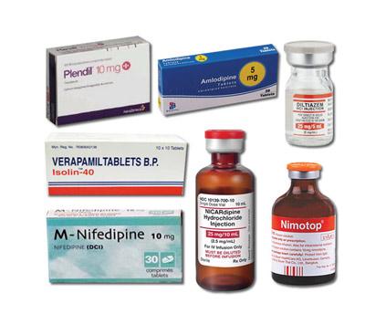 magas vérnyomás elleni gyógyszerek a legújabb generációs listán