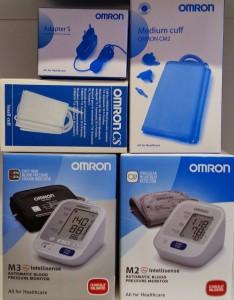 magas vérnyomás elleni készülékek és készülékek