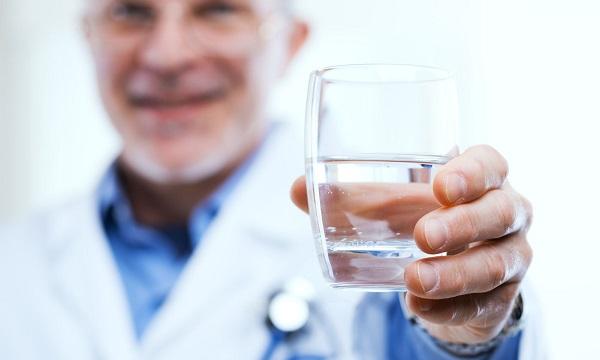 egészséges, magas vérnyomás elleni gyógyszerek magas vérnyomású karkötők