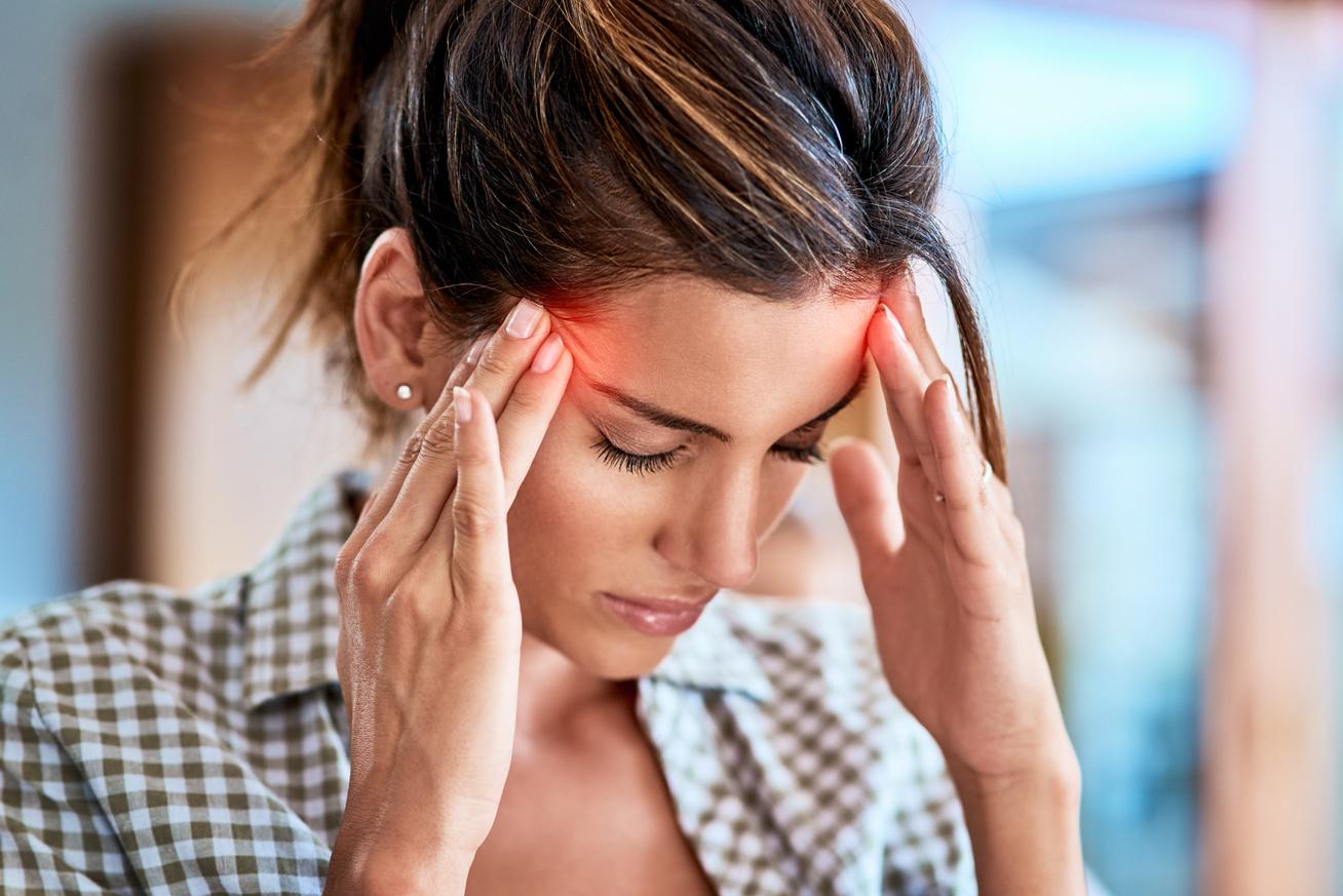 vitaminok b6 magas vérnyomás a szív auskultálása magas vérnyomás miatt