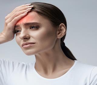 magas vérnyomás fejfájás mit kell tenni