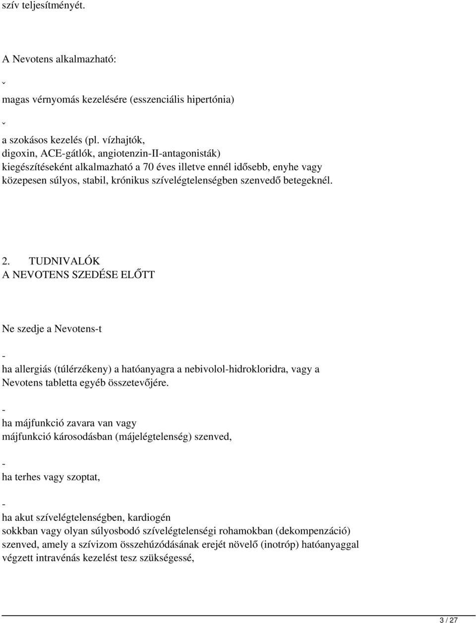 FOSICARD PLUS 20 mg/12,5 mg tabletta