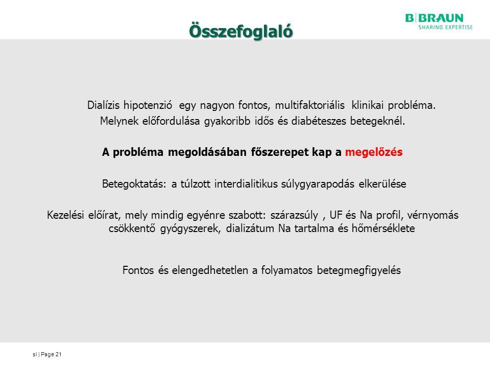 magas vérnyomás hipotenzív betegeknél)