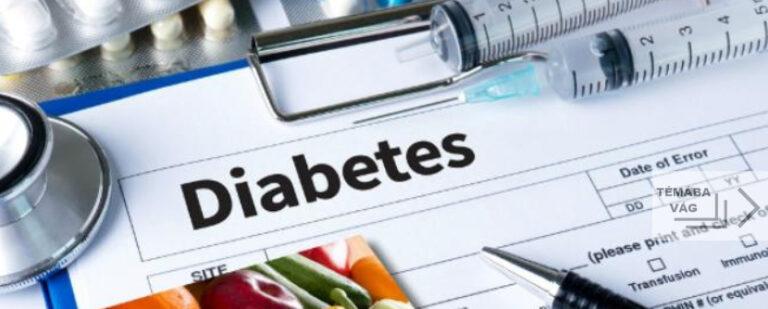 fitolizin és magas vérnyomás hipertónia gyógyszerek gyógyszertár