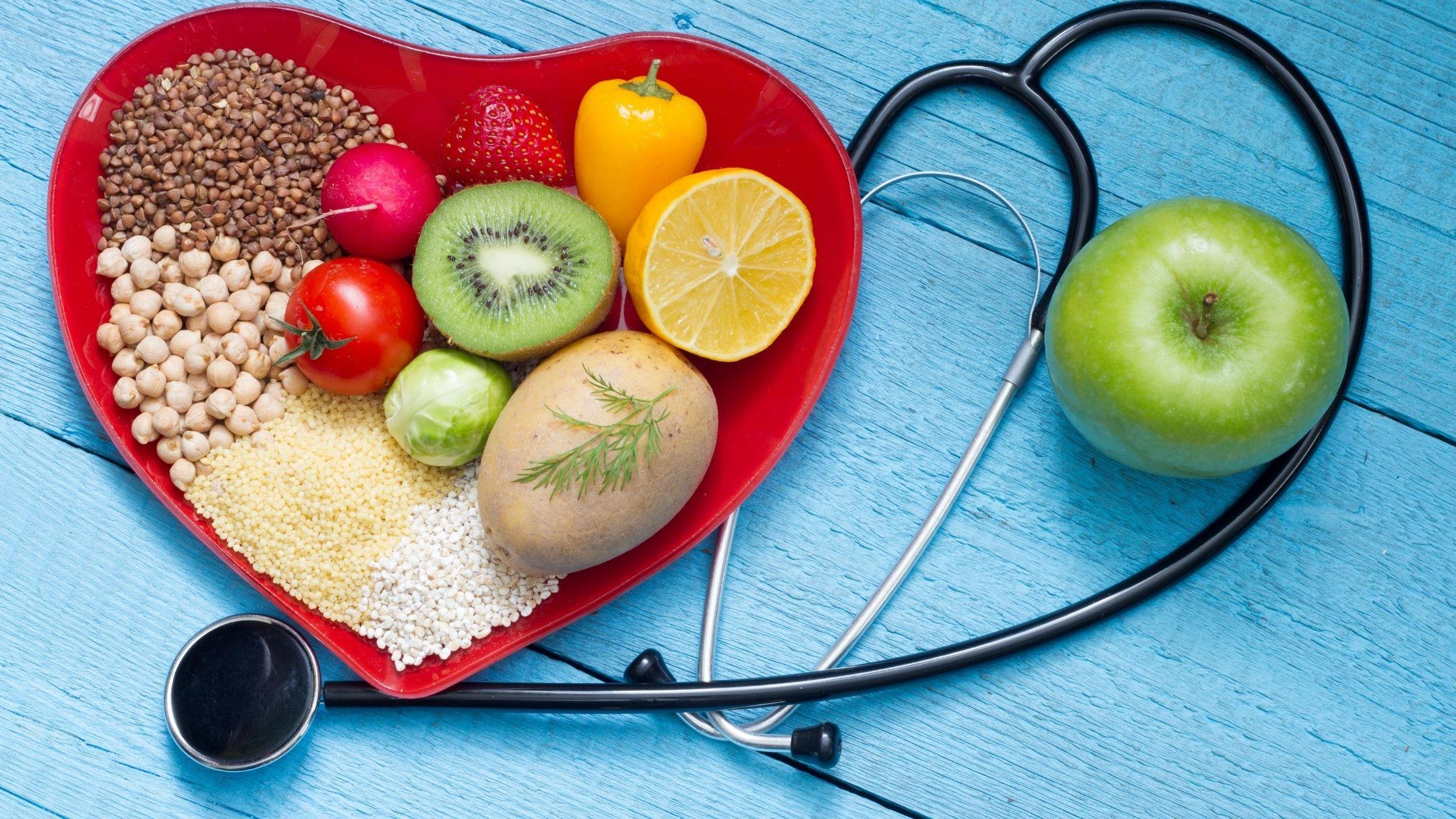 magas vérnyomás mutató szívköhögés magas vérnyomással