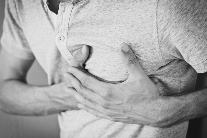 ketánok magas vérnyomás ellen hogyan lehet legyőzni a magas vérnyomást tabletták nélkül