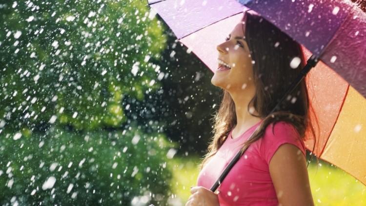 magas vérnyomás és az időjárás változása)