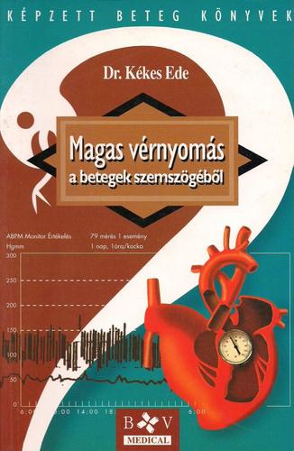 magas vérnyomás kockázati fokozat 3 video session hipertónia kezelése