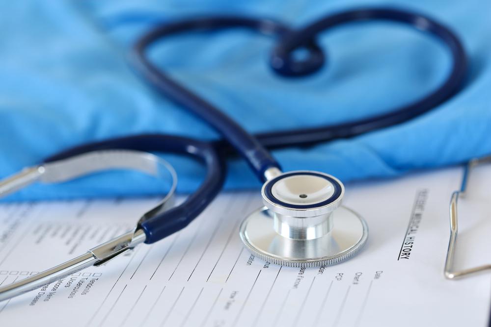magas vérnyomás stroke megelőzése mágneses terápiás eszközök magas vérnyomás ellen