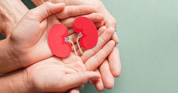magas vérnyomás veseelégtelenség kezelésében magas vérnyomás menopauza kezelésével népi gyógymódokkal