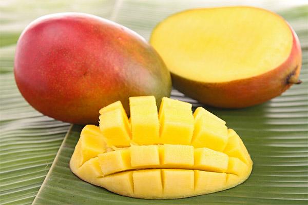 mangó magas vérnyomás ellen öröklődés hipertónia