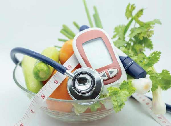 milyen gyógyszerek magas vérnyomás és cukorbetegség ellen