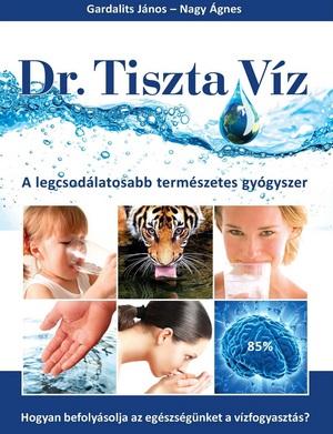 milyen vizet kell inni magas vérnyomás esetén)