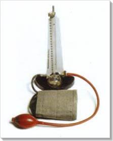 minden a magas vérnyomásról 2 fok a magas vérnyomás átmenete a