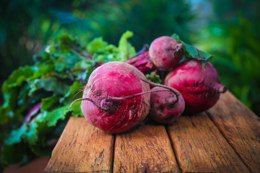 mit ehet és ihat magas vérnyomás esetén