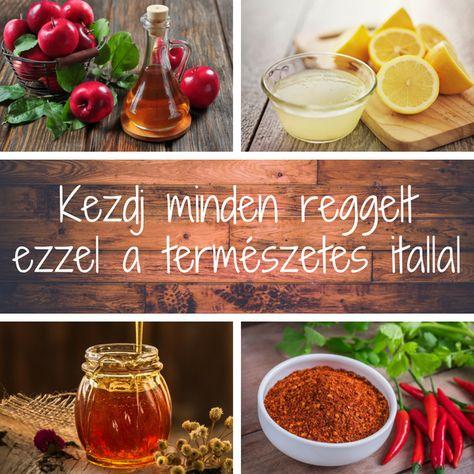 napraforgómag hipertónia receptje)