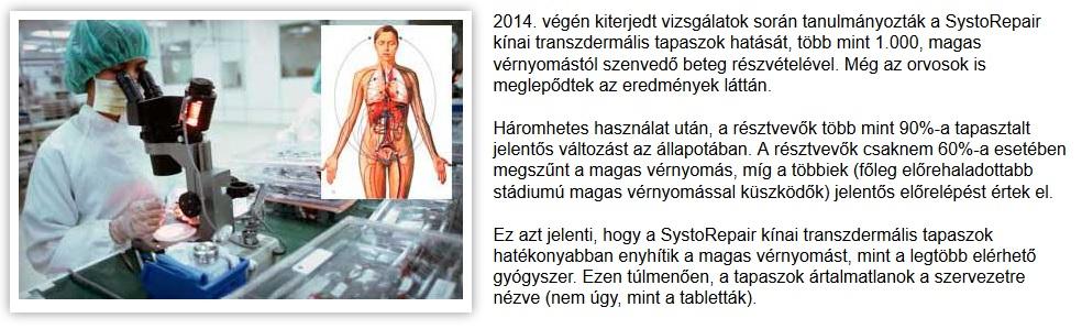 Nem találok magas vérnyomás elleni gyógyszereket)