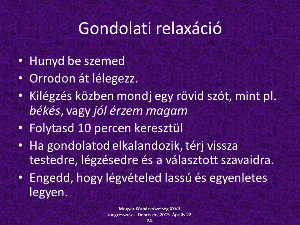 Rodon magas vérnyomásban)