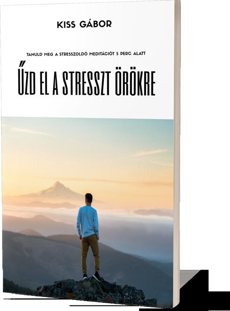 stresszoldás magas vérnyomás esetén)