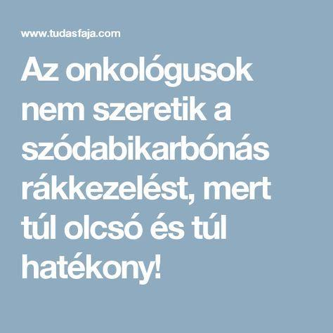 szedhet szódabikarbónát magas vérnyomás ellen)