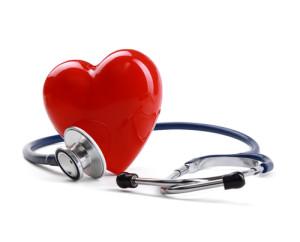 szeretet a magas vérnyomástól)