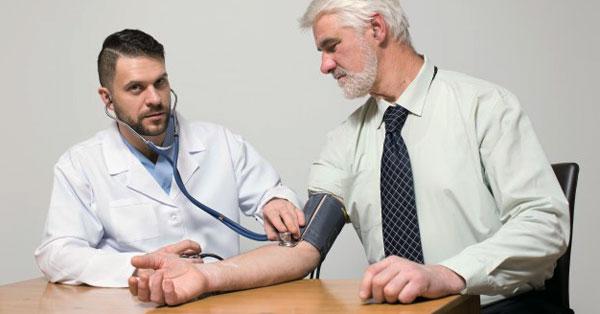 trimektális és magas vérnyomás