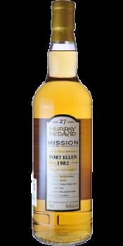 whisky magas vérnyomás ellen