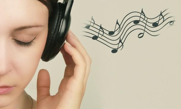 Ezt a zenét hallgasd, ha túl magas a vérnyomásod!