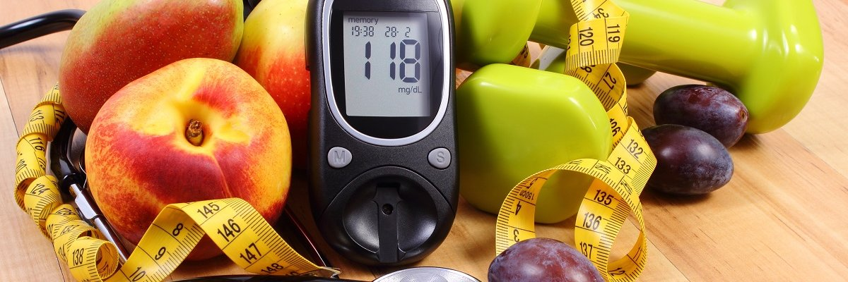 magas vérnyomás cukorbetegben bioptron magas vérnyomás esetén