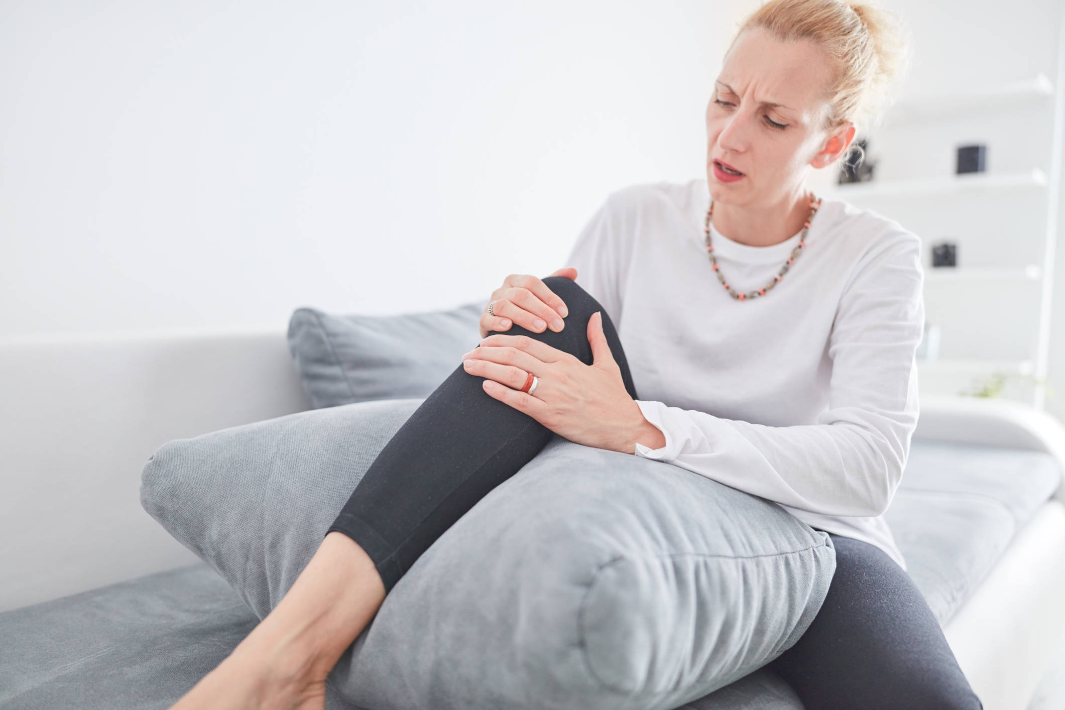 hibiszkusz magas vérnyomás a kezdeti magas vérnyomás okai